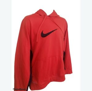 Nike Therma-FIT Sport Hoodie - Men's